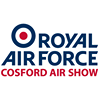 RAF Cosford Air Show (Official)