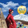 TEZ TOUR España