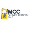 MCC Summer Academy