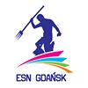 Erasmus Student Network Gdansk - ESN Gdansk