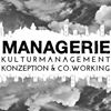 MANAGERIE
