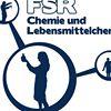 FSR Chemie und Lebensmittelchemie TU-Dresden