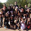 Tucson Cheer Academy