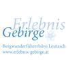 Erlebnis Gebirge - Leutaschtal, Tirol, Österreich