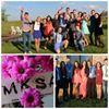Marijampolės Kolegijos Studentų Atstovybė (MKSA)