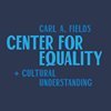 Carl A. Fields Center for Equality and Cultural Understanding