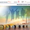 Maastricht Summer School