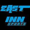 E.A.S.T. INN SPORTS