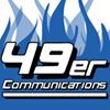 49er Communications, Inc.