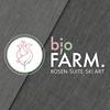 Bijo Farm