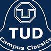 TUD Campus Classics e.V.