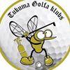 Tukuma Golfa Klubs