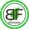 Biofarma - sveikatai ir grožiui