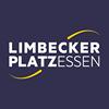 Limbecker Platz Essen