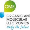Organic & Molecular Electronics