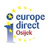 Europe Direct Osijek