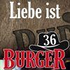 Burger 36