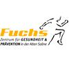 Fuchs - Zentrum für Gesundheit & Prävention