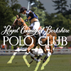Royal County of Berkshire Polo Club