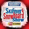 SkiFever & Snowboard Show