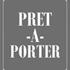 Pret a Porter LT