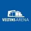 VELTINS-Arena thumb