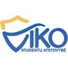 Vilniaus kolegijos Studentų atstovybė - VIKO SA