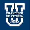 Universidad Francisco de Vitoria - Madrid