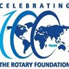 The Rotary Club of Sharon, PA