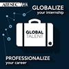 International Internship Program