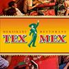 Tex-Mex Dzirnavu 59