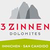 San Candido Innichen