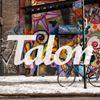 Talon Outdoor