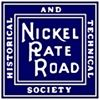The Nickel Plate Road Historical & Technical Society, Inc.