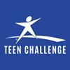 Adult & Teen Challenge USA