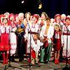 """Jēkabpils ukraiņu biedrība ,,Javir"""""""