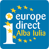 Europe Direct Alba Iulia
