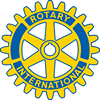 Rotary Club of Grantham