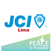JCI Lima