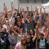 Graz International Summer School Seggau