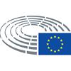 Europäisches Parlament Österreich