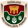 Dzūkijos Nacionalinis Parkas - Dzukija National Park