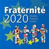 Fraternité 2020 thumb
