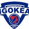 Igokea - Republika Srpska