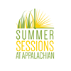 Summer Sessions at Appalachian State