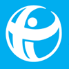 Transparency International Slovensko thumb