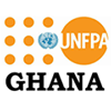 UNFPA GHANA
