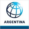 Banco Mundial Argentina thumb