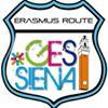 ESN Siena GES - Erasmus Student Network