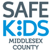 Safe Kids Middlesex County Injury Prevention Coalition